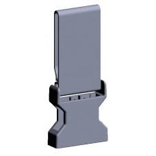 opaskové poutko stehenní desky